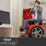 Associazione Genny Angels ONLUS