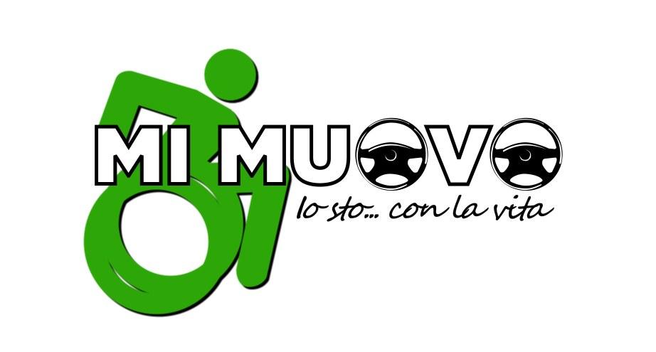 """""""Mi Muovo"""" trasmissione  SKY  Auto Moto TV canale 148"""